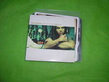 CD Rock Lenny Kravitz If You Cant Say No 2Song Promo VIRGIN