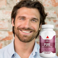 Colon Cleanse - Psyllium Husk, Fiber for Gut Health, Detox, Constipation Relief