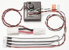 Tamiya 53909 RC LED Light Unit (TLU-01) Touring Car Buggy Hop Up Parts OP909