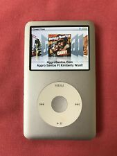 Apple iPod Classic 120GB A1238 7th Generation