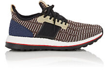 ADIDAS X KOLOR Pure Boost ZG Primeknit Sneakers Clear Granite, Mens'  Sz US 6.5M