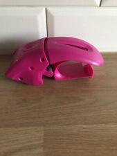 Tesa Tape Dispenser Packing Tool - Pink