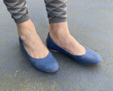 ecco shoes 38