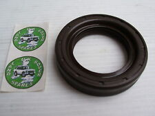 LAND ROVER DISCOVERY 1 DIFF PINION INPUT OIL SEAL - SINGLE LIP SEAL - FRC8220