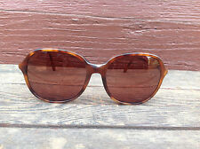 Vintage Bausch & Lomb Ray Ban USA W0665 Sunglasses