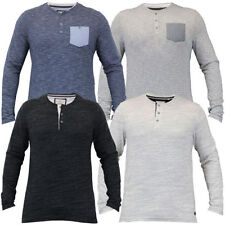 Cotton Striped Jumpers & Cardigans for Men