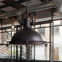 Kitchen Pendant Light Bedroom Ceiling Lights Home Lamp Black Chandelier Lighting