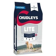 Chudleys Lite Seco Comida De Perro - 15kg