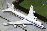 Gemini Jets 1:200 US Air Force Boeing E-4B G2AFO761 IN STOCK