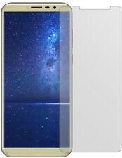Schutzfolie für Cubot X18 Display Folie matt Displayschutzfolie