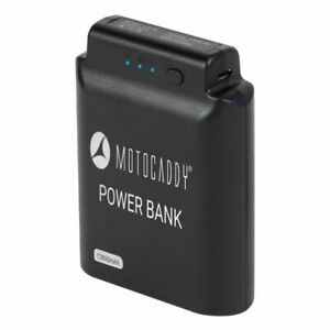 Motocaddy USB Power Bank Charger