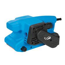 261792 DIY 730W Belt Sander 76mm  Power Tools Sanders & Polishers