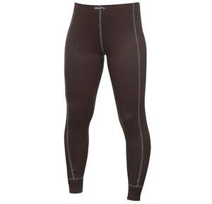 Craft Women's Active Long Underpant - 2017