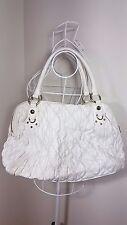 """Sabrina Scala"" Gorgeous Ladies Handbag. Good Condition! Bargain"