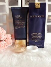 Estee Lauder Double Wear Maximum Cover face / body  in Shade(2w2 Rattan -3.5/4ml