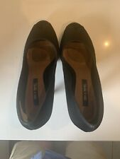 Errol Arendz Womens Shoes