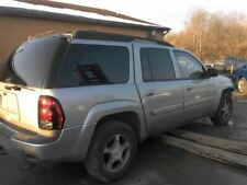 Roof Rear Door Does No Extend Into Wheel Well Fits 02-06 TRAILBLAZER EXT 803662