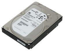 EMC 118032685 1TB 7.2K K 32MB SATA-II 8.9cm ST31000524NS