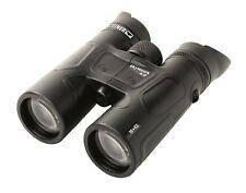 Steiner Skyhawk 4.0 10x42 Binoculars - Ex-Demo