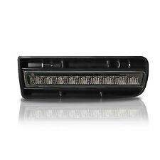 LED Tagfahrlicht schwarz f. Golf 4 IV, Plug&Play, 9 LED´s , Special Price! Look!