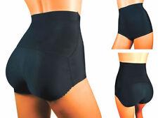 Damen-Slips aus Polyamid keine Mehrstückpackung