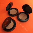 1 x Too Faced Bronzer - Chocolate Soleil Milk Chocolate Sun Bunny 2.5g travel
