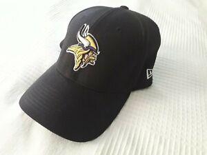 NFL Cap Minnesota Vikings Large - XLarge New Era