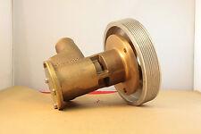 Jabsco Seawater Pump - Perkins / CAT, Engine Parts, 50630-1001