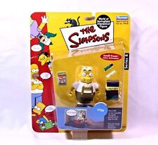 THE SIMPSONS~UTER~VOICE ACTIVATION~PLAYMATE
