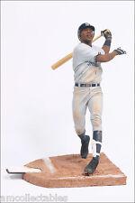 McFarlane - MLB 8 - Alfonso Soriano II - NY Yankees - Figurine Figure - NIP