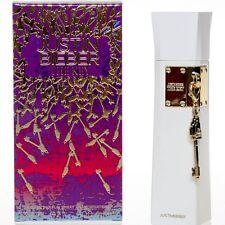 The Key By Justin Bieber Eau de Parfum Spray 3.4 oz