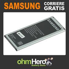 Batteria ORIGINALE per samsung Galaxy Alpha 850