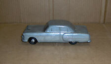 1953 Packard Clipper Banthrico promotional promo model