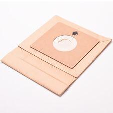 General Vacuum Cleaner Dust Paper Bag Vacuum Accessories for Philips S-bag bien