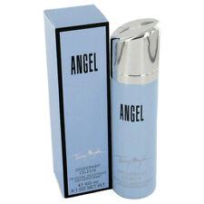 Angel Perfume by Thierry Mugler 3.4 oz Deodorant Spray 100% Authentic