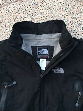 THE NORTH FACE - Black - Gore-Tex - Summit Series - Jacket - Size M