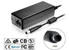 NEW FOR DELL PA-21 CHARGER INSPIRON 1545 1750