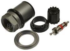 TPMS Sensor Service Kit Standard TPM2070K