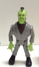 La vintage Real Ghostbusters Mostro di Frankenstein serie KENNER Action Figure