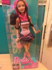 Fashionista barbie doll, NRFB