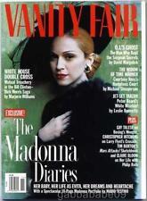 November Vanity Fair Urban, Lifestyle & Fashion Magazines