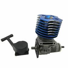 Ricambi e accessori HSP per modellini radiocomandati per 1:8