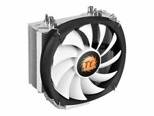 Thermaltake 14cm FRIO Silent Universal CPU Cooler Fan