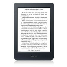 eBook reader Kobo Kobo Nia 6'' 8GB Nero N306KUBKKEP