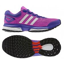 ee32714a6 adidas Fitness   Running Shoes for Women for sale