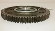 Used idler gear for Volvo 20743007
