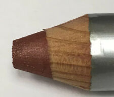 PIERRE CARDIN ALL OVER FACE PENCIL 3.41 G/0.120 OZ BROWN MADE IN ITALY