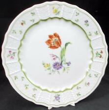 Heinrich CHAMBORD Dinner Plate GOOD CONDITION