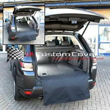 RANGE ROVER SPORT TAILORED BOOT LINER MAT DOG GUARD 2013 ONWARDS 171