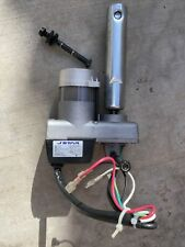 Sole Fitness F63 Treadmill Incline Lift Elevation Motor Actuator Js15-An